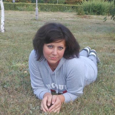 Анжела Магомедова, 8 ноября 1988, Южноукраинск, id138606074