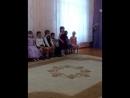 5.03.2018 утренние к 8 мартастихи