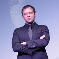 Konstantin Petenev