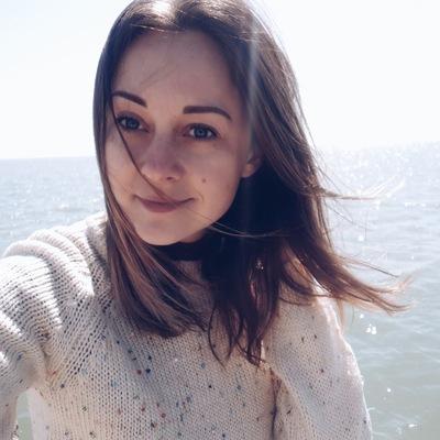 Мирослава Минаева