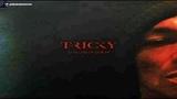 Tricky - Dark Days
