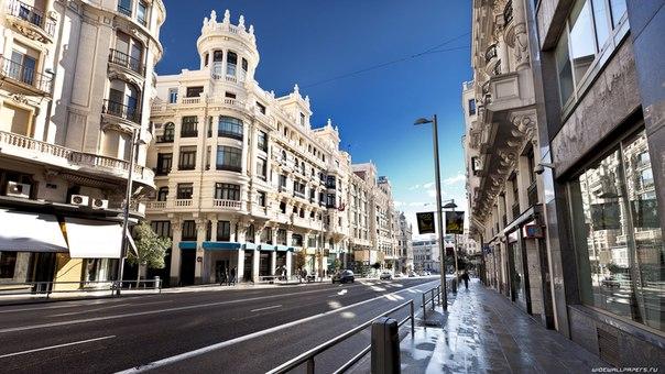 Испания недвижимость санкт петербург