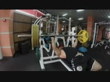 Тренировка груди, прокачка грудных мышц nhtybhjdrf uhelb, ghjrfxrf uhelys[ vsiw