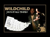 Wildchild - Da Herc Dance Instrumental (Producer Oh No)