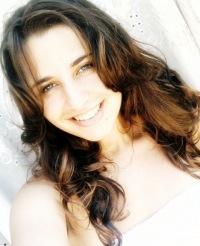 Ruzanna Hovhannisyan, 21 августа 1992, id24300069