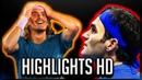 Roger Federer vs Stefanos Tsitsipas Highlights HD