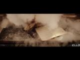 Валерий Меладзе - Свободный полет - 1080HD - VKlipe.com