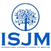 ISJM|International Students Journal of Medicine