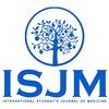 ISJM|International Students Journal of Medicine