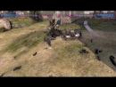 💢 Crossout Robofight_ АЛЬФА-ГОНЧАЯ vs ТЕРМИНАТОР XL