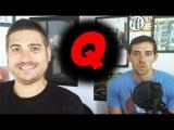 Best Celebrity SEX TAPE? - Q&A