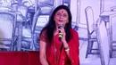 Unfolding the Goddess Within Yogini Shambhavi Chopra