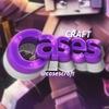 CasesCraft | Сервера Minecraft PE