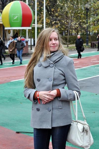 Марина Салмова, 11 декабря , Еманжелинск, id16110071