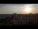 Киев хатка
