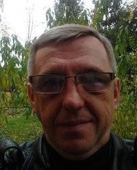 Борис Ушаков, 6 июня 1950, Москва, id189174492