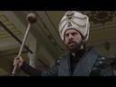 Великолепный век Империя Кесем Султан Мурад IV казнил главного визиря