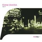Frank Sinatra альбом Saga Jazz: Jazz !!!