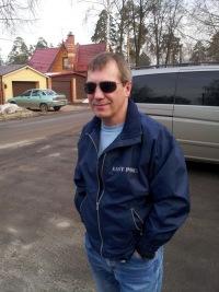 Игорь Дунин
