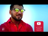 Valy - Baby I Love You (Dooset Daram) OFFICIAL VIDEO HD.mp4