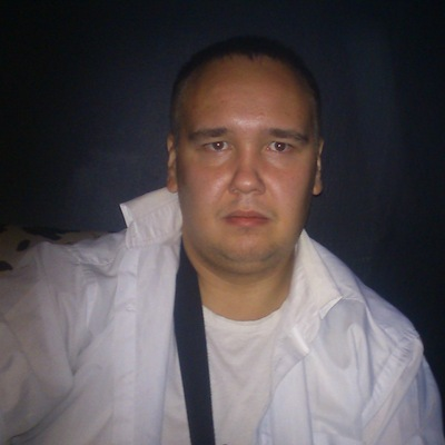 Валерик Кокарев, 16 августа 1988, Санкт-Петербург, id50500636