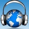 Английский - аудио с переводом по строчкам