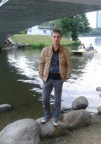 Артём Тёмин, 14 октября , Красноярск, id27649702