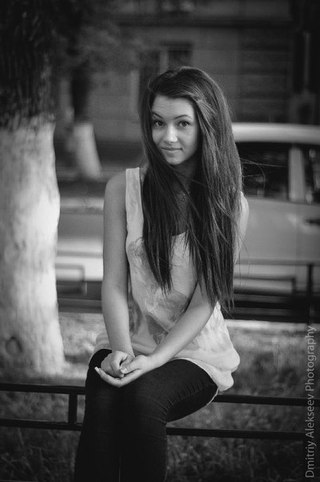 картинки девушек красивых на аву: