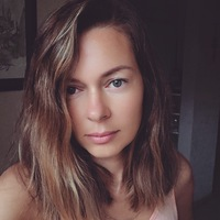 Татьяна Минкштим