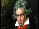 Beethoven - 25 SCOTTISH SONGS - OP 108