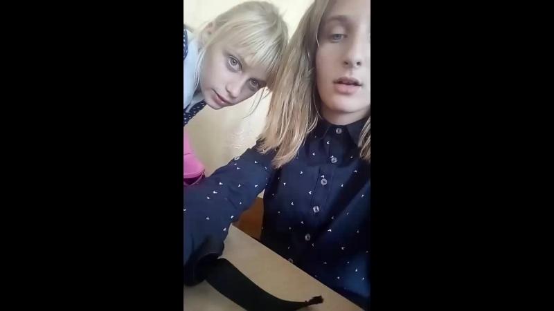 Лизка Колядко - Live