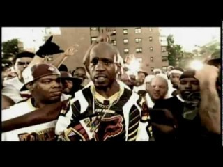 "2Pac ft DMX - ""No Doubt"" - Fitzyy & Dj Boy In The Bubble (CDQ HD) NEW 2011/2012"