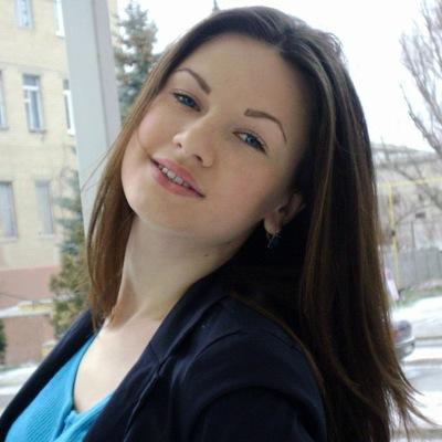 Анна Качан, 11 апреля , Запорожье, id49046539
