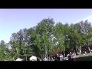 Праздник 9 мая Парк Кузьминки 4
