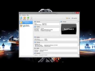 How to Download and run Android 4.1.1 on PC