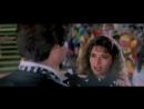 Jaane Wo Kaisa Chor Tha - Любовь всерьез / Yaraana 1995 (720 HD).