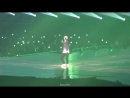 180714 EXO(엑소)-Years(CHEN solo)full@The EℓyXiOn[dot] in Seoul Day2[fancam]