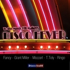 Fancy альбом Disco Fever