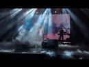 Ирина Нельсон Reflex - Я буду небом твоим 06.10.18