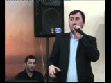 Aqshin Fateh & Ashiqler Qrupu - Qara Koyneklerimiz [2013]