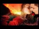 шансон 2014, хиты 2013 года русские, романтические клипы, песни шансона о любви, Я тебя люблю!