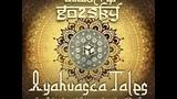 DJ Go2Sky - Ayahuasca Tales - Ethnic Psychedelic Mix