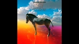Scissor Sisters - Only The Horses (Louis Brodinski Remix)