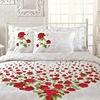 Гармония в доме - постельное белье и текстиль