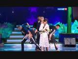 Ани Лорак Удержи мое сердце (Live at Disco Dacha - 2016)