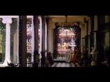 Девдас. Индийский фильм. 2002 год. В ролях Шахрукх Кхан. Мадхури Дикшит. Айшвария Рай. Джеки Шрофф и другие.