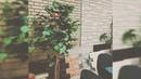 Наш салон Дом Сайдинга в Оренбурге