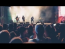 Carlas Dreams-Beretta (Toamna Oradeana 2018