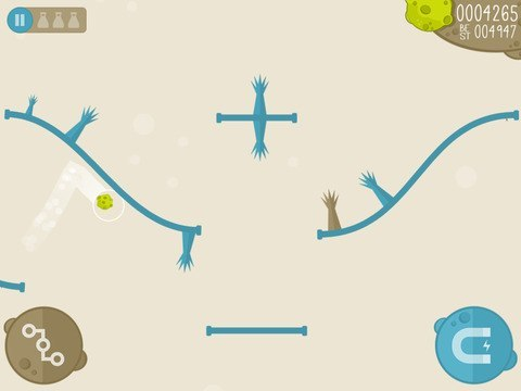 как быстро проходить уровни в игре аватария