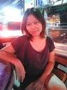 Фото Sumalee Sawangwong №7